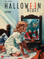 halloween_blues