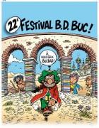 Festival BD 2015