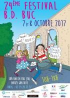 Festival BD 2017