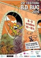 Festival BD 2016