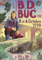 Festival BD 1998