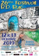 Festival BD 2019