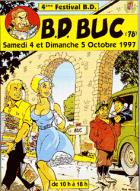 Festival BD 1997