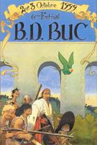 Festival Bd 1999